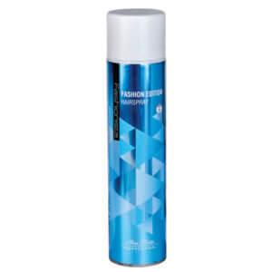 Mon Platin Professional Fashion Edition Hair Spray 600ml