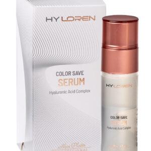 Mon Platin Hyloren Color Save Serum 50ml