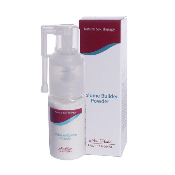 Mon Platin Volume builder powder 20 ml